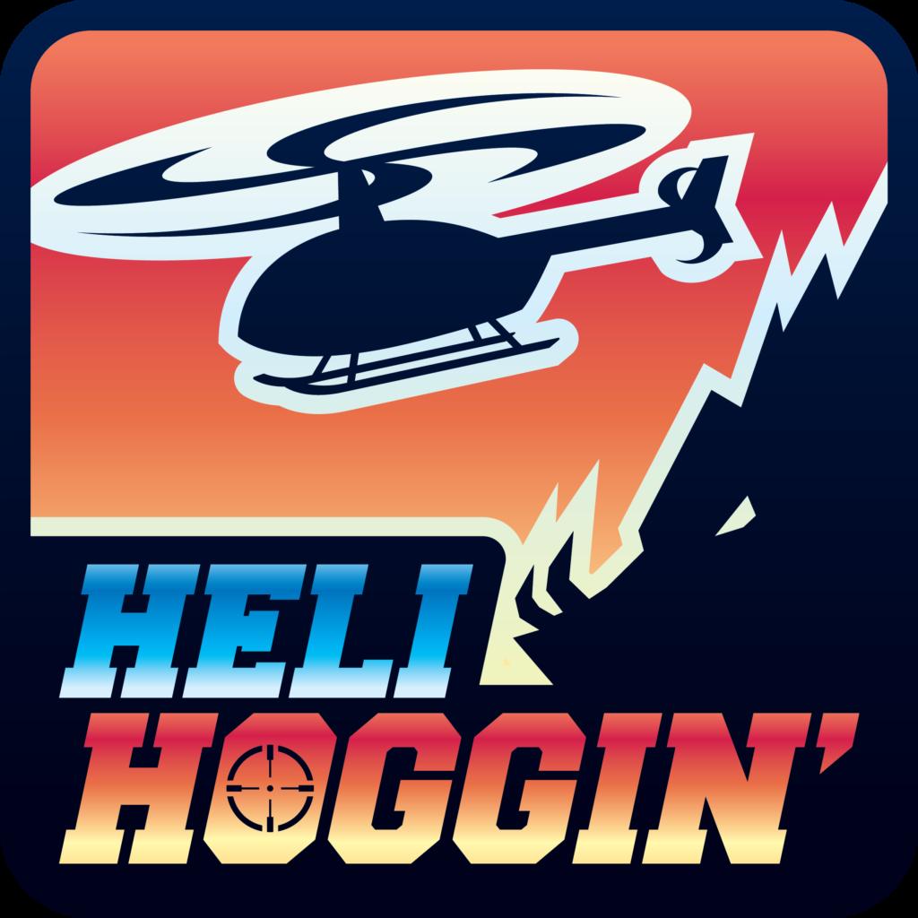 Heli Hoggin' icon